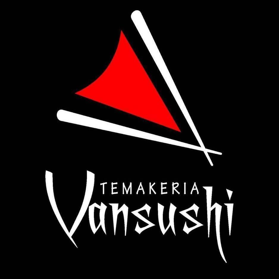 VANSUSHI 2019