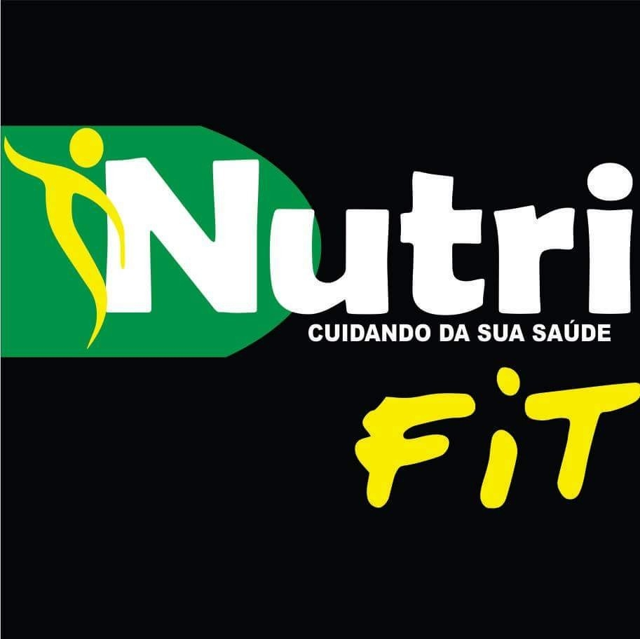 Nutri Fit