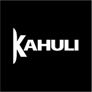 Kahuli