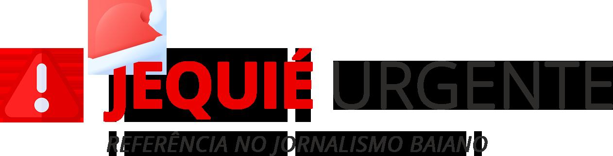 Jequié Urgente
