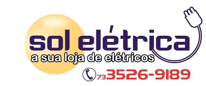 Sol Elétrica