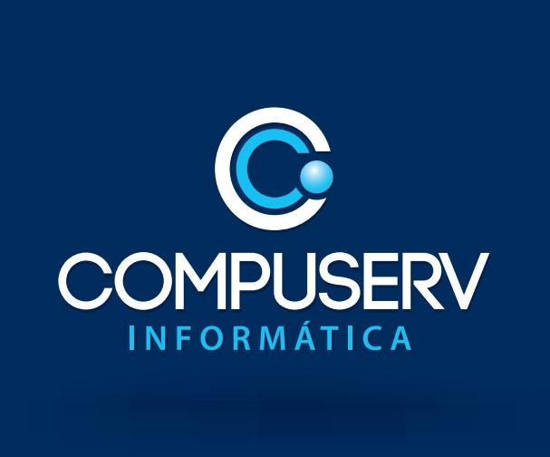 Compuserv