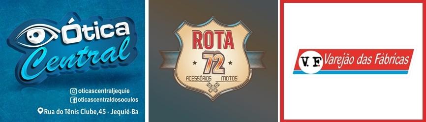 Rota 72 – Anuncie Aqui