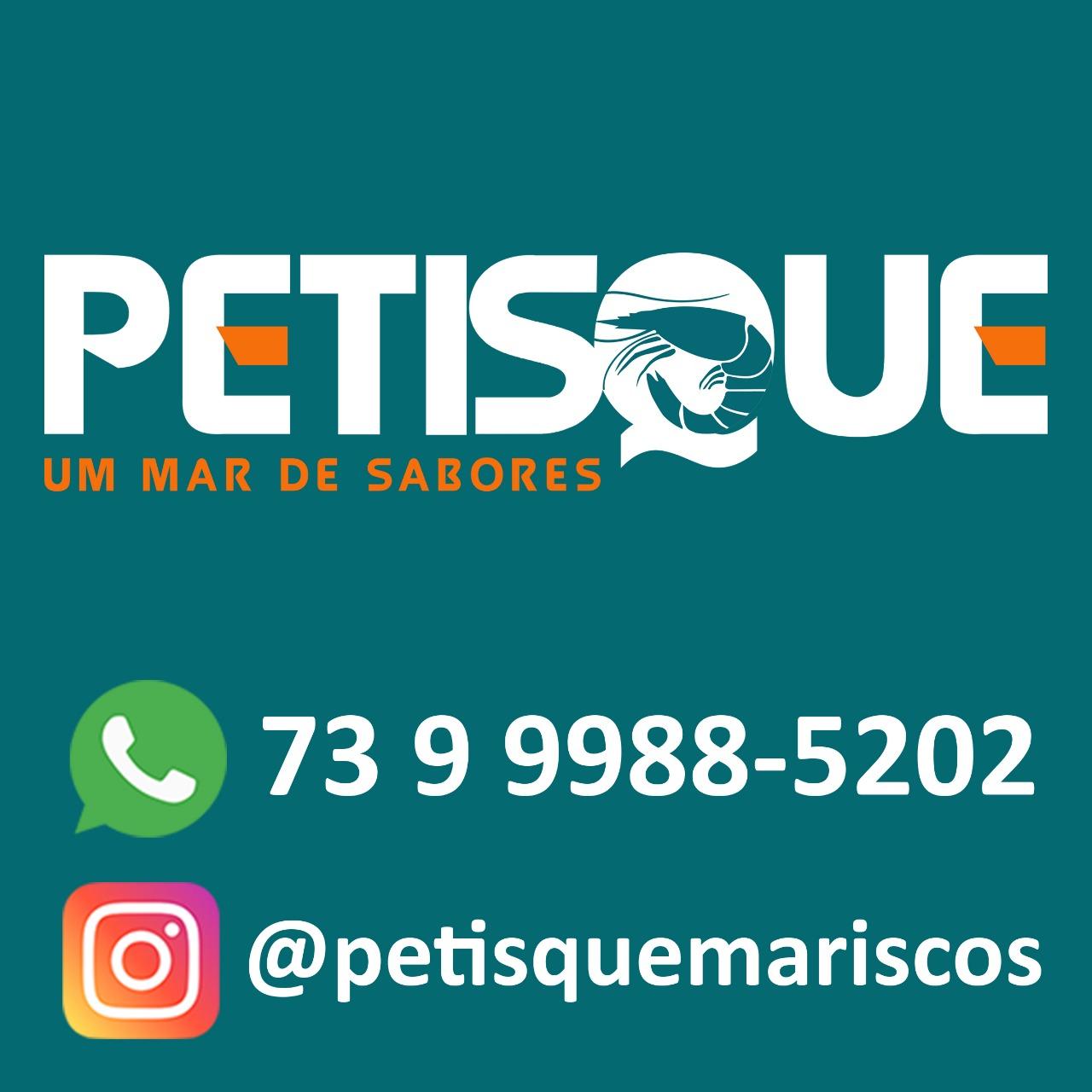Petisque